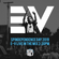REAL 106.1 E-V Live Spindependence Day 2019 image