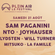 Will Turner @ Plein Air Le Festival 2021 image