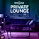 Private Lounge 34 image