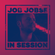 In Session: Job Jobse image