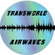 Transworld Airwaves 2020-06-14 Saudade Sunday image