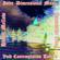 Inter-Dimensional Music 20210910 image