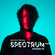 Joris Voorn Presents: Spectrum Radio 151 image