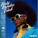 FMO Funk - 028 | Kirollus (Bonus show Live on Twitch) image