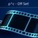 p^c - Off Set! (Movies Soundtrack Mix) image