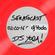 SeratoCast Mix 48 - DJ Yoda image