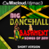 BIG Dancehall & Bashment Songs Of 2019 Short Version image