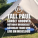 Tall Paul - LIVE in the Garden (8th August 2020) image