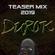 DuRok - Minimix Teaser [09/08/19] image