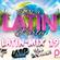 Dj Frisko Eddy - It's A Latin Party ( Latin Mix 19 ) image