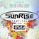 Bingo Players - Live at Sunrise Festival (Kolobrzeg, Poland) - 27.07.2012 image