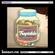 Tropickle 036 - Yidam [31-03-2021] image