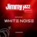 Live @ Jimmy Jazz Gasteiz 08/06/2018 image