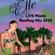 DJ ELLE LIVE MIAMI ROOFTOP MIX 2020 image