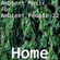 Ambient Music for Ambient People 22: Home image