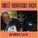 Jamie Groovement: Sweet Vibrations Radio 23 Jul 2021 image