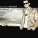 Alexey Sonar - Asphalt Mix (2008) image