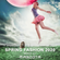 Bedroom Spring Fashion 2020 mixed by Mascota image
