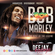 Dj Kalonje Presents - Best Of Bob Marley image
