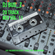 20 Track Mix Vol. 11 (Recorded Live, EDM, Dance, Pop and more) image