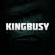 King Busy - Mix for WNM image