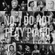 International Women's Day: Céline Peterson's 'No, I Do Not Play Piano' image