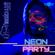 THE SPYMBOYS On I HeartMusicRadio Presents SUNKEN TREASURES #21 [ NEON PARTY ] image