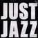 Easy Driving (Just Jazz 1) image