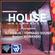 HOUSE Underground - Feat Dj VladraK & Roman Womanski - October 2020 image