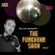 The Funkdown Show Episode 003 image
