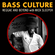 Bass Culture - May 6, 2019 - Request Episode image