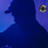 WireVision Mixshow - Bongomann (Ice Cream Sundays) & Nez Senja - April 2020 image