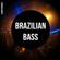 PRA GRINGO // BRAZILIAN BASS MUSIC image