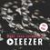 TEEZER - More Than Ever Vol.3 image