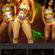 DJ DeLeon's Island Mix. Pt.2 image