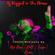 Dj BiggieP - Fresh HIP HOP Club Mix 2020 | #2 | HIP HOP | RnB | TRAP | REMIX image
