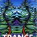 DJ DARKNESS - TRANCE MIX (EMOTIONS) image