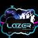 Lazer 1717 image