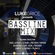 LUKE GRICE presents Bassline Mix [FREE DOWNLOAD] image