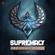 D-Sturb @ Supremacy 2019 (28-09-2019) image