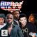 USA HIP-HOP MIX! (DRAKE, TORY LANEZ, RODDY RICH, FLIPP DINERO, KODAK BLACK, GUNNA, LIL BABY + MORE) image