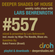 Deeper Shades Of House #557 w/ exclusive guest mix by KAKÁ FRANCO image