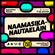 SAYFM 150h - NAAMASIKANAUTAELÄIN (06.12.2019) image