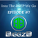 """Into The """"DEEP HOUSE"""" We Go Episode #7 image"""