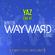 Yaz // Live at Winter Wayward Land // 2018.12.20 image