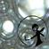 Musicoterapia Pasiva_0.2 image