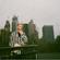 Joshua James | Phantasy Sound | Label of the Month image