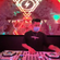 DJ Robin|UNiTED V.i.P_G DJ - Full Hardstyle Private Mixtape (United Vs AST Vs Light Bar ) image