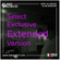 Club Sessions July 2021 - Select Exclusive Extended Version image