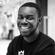 #CharlesyResidentDJ: Jeremiah Asiamah image